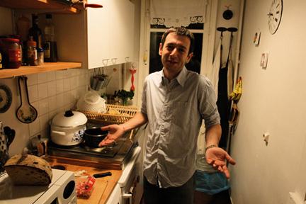 cookingciccio_portrait.jpg