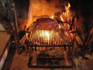 bistecca2