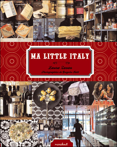 my_little_italy