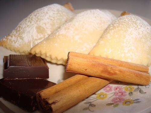 Blog cuisine sicilienne la cuisine italienne de ciccio - Blog cuisine sicilienne ...