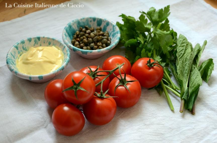 Ingredienti_pomodori