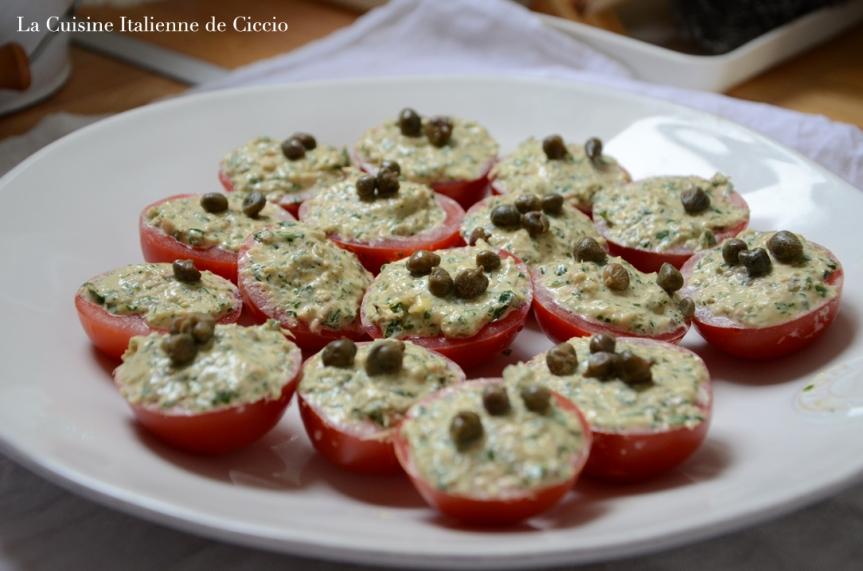 Pomodori_tonno_piatto