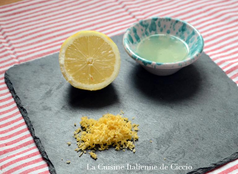 Citron_Tagliatelle