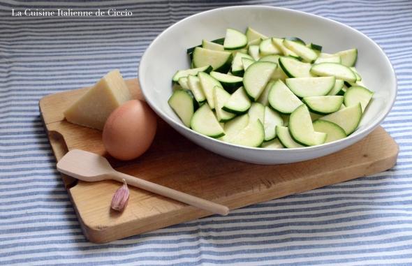 Ingredienti_Zucchine_Carbonara