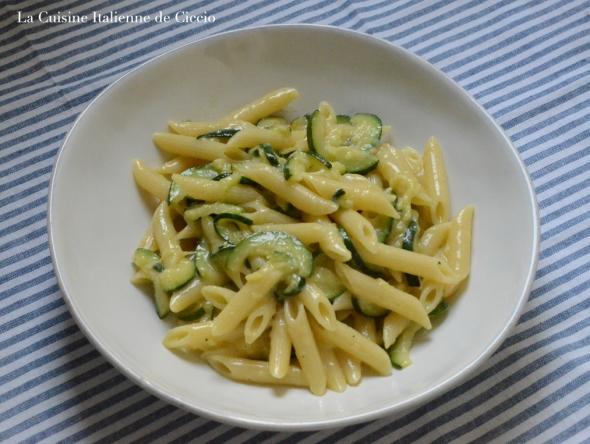 Piatto_zucchine_finito