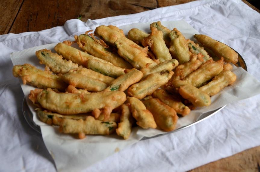 Zucchine_fritte